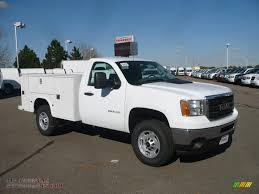 Affordable Regular Cab 4x4 Trucks For Sale For Gmc Work Trucks Bbad ... Chevrolet Silverado 1500 Shippensburg Med Heavy Trucks For Sale New And Used Truck Dealership In North Conway Nh Work Trucks For Sale Badger Equipment Affordable Regular Cab 4x4 Gmc Bbad To Businses Houston Texas Youtube Toprated For Farmers Villa Rica Ga 2007 Dodge Ram Drw Flatbed Work Truck Diesel 87k Miles Stk Commercial Inventory Demo Bucket Minnesota Railroad Aspen