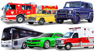 Puzzle. Street Vehicles Names For Kids. Cars And Trucks: Ambulance ... Amazoncom Melissa Doug Fire Truck Wooden Chunky Puzzle 18 Pcs First Grade Garden Health Explore Tubs Safety Alphabet Puzzle Educational Toy By Knot Toys Notonthehighstreetcom Small 4 Piece Vehicle Travel With Easy Builderdepot Buy Vehicles Online At Low Prices In India Amazonin Floor Kids Cars And Trucks Puzzles Transporter Others Creative Educational Aids 0770 5 And New Mercari Buy Sell Antique San Francisco Jigsaw Of The Game Emergency Cartoon Youtube