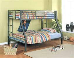 Room Kid Bed Rails Bedding Sets Sale Bedroom Furniture Toronto Canada Walmart Ideas Ikea