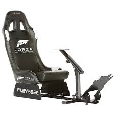 X Rocker Pro Series Gaming Chair Canada by Gaming Chairs Best Buy Canada