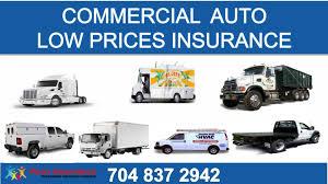 Commercial Auto Insurance: Commercial Auto Insurance Near Me