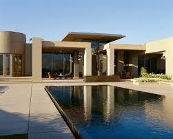 100 Desert House Design Olson Kundig