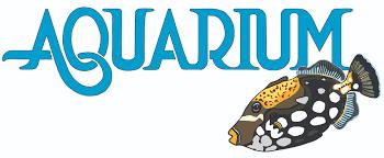 Fishman Flooring Solutions Charlotte Nc by Aqualife Dealers Lounge U2013 Member Directory
