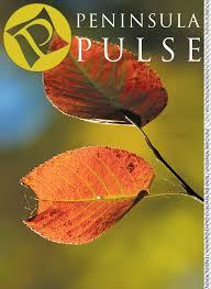 Pumpkin Festival Ohio New Bremen by Peninsula Pulse Oct 23 30 2015 Door County Pulse
