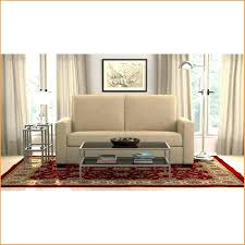 Raymond And Flanigan Sofas by Daybed Raymour And Flanigan Daybed Full Size Of Living Sofa Beds