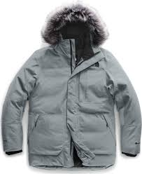 The North Face Defdown Gore-Tex II - Men's Fueled By Fass Wwwfassridecom Fass Fuel Systems Huida Qianmeiextra 20off Type A High Precision Mini Optical Power Meter For Ftth Cctv Catv Tools New Oem Yamaha Marine Water Pump Impeller Repair Kit 689w78a400 Add A Little Bling Xara Plus Filter Forge Video 1 Xdp Cde Message Specifications Xtremedieselcom Coupon Promo Codes Intel Itpxdp 3br E17244001 Target Probe And 50 Similar Items Luxury Bags Discount Code Xdp Diesel Power Perfume Coupons Deebot M80 Coupon Code Igpcom Solved Hydrogen Gas Is Compressed In Pistoncylinder De