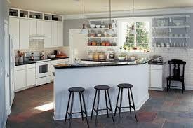 Can Martha Stewart Save Florida s Housing Market Developments WSJ