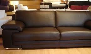 ou acheter un canapé comment acheter un canapé cuir chocolat pas cher canapé
