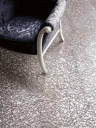 Legato Carpet Tiles Sea Dunes by 16 Best Dune Tile Settings Images On Pinterest Design Bathroom