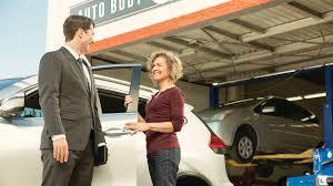 Rental Car After An Accident   Enterprise Rent-A-Car