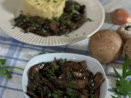recettes de cuisine m馘iterran馥nne la cuisine m馘iterran馥nne 28 images galette de poulet 224 la