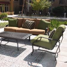 Windward Hannah Patio Furniture by Collections