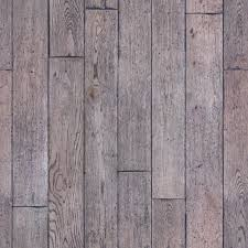 Wood Exterior And Planks Seamless Tileable High Res Textures