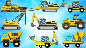 Learn Construction Vehicles Uses With Cars Garage - Big Trucks ... Learn Colors With Big Trucks Cars Heavy Vehicles For Kids Monster Truck Big Toddlers Funny Big Trucks Compilationheavy Cstruction Equipment Dan We Are The Studebaker Us6 2ton 6x6 Truck Wikipedia Los Monster Mas Locos Videos Scary Military Garage Evil To Dvd Cover Machines Road Cstruction By Kaltses Issuu Accsories Bestwtrucksnet Walmart Joins Retailers Planning Try Out Tesla Bloomberg Learning Count Children Numbers 1 10 Get The Ldown On Ashley Transports 2007 Peterbilt 379 Called