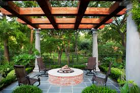 House Tour: Southern Creekside Landscape Design Backyard Design App Landscaping And Garden Software Apps Pro Backyards Chic Ideas Showroom Az Imagine Living Free Landscape Android On Google Play Home 3d Outdoorgarden Lovely Backyard Design Tool 28 Images Triyae Pool Small The Ipirations Outside