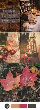 Wedding Decorations Cool B90794df1d3507b0e2f789ad5b2c0983 Ideas Budget Rustic Fall