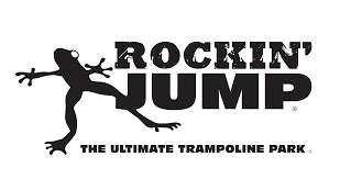 Rockin Jump Myrtle Beach Coupons And Discounts | Myrtle Beach, SC Rockin Jump Brittain Resorts Hotels Coupons For Helium Trampoline Park Simply Drses Coupon Codes Funky Polkadot Giraffe Family Fun At Orange County Level Up Your Birthday Partysave To 105 On Our Atlanta Parent Magazines Town Center Now Rockin And Jumpin Trampoline Park Bidesign Coupon Codes February 122 Book A Party Free 30days Circustrix Purveyors Of Awesome