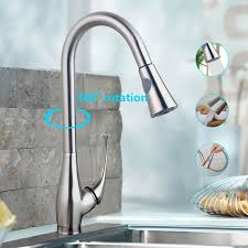 Ebay Bathroom Faucets Brushed Nickel by 9 Best Shower Tap Images On Pinterest Bathroom Showers Rain