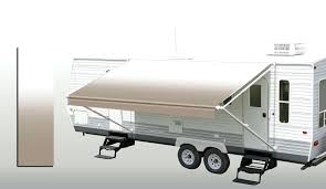 Rv Patio Awning Cover Pro Tech A Awnings – Chris-smith Camco Ultrashield Rv Covers Camping World Used Rv Awning Excellent Cdition Full With Annex For Sale In And More Awnings Doors N Home Depot Slideout Protection For Your By Dometic Youtube 20 Patio Cover Protech Llc A20 Ultra Shield Travel Trailer 261 To 286l 2010 Jayco Designer 37rlqs Fifth Wheel Coldwater Mi Haylett Auto Pro Tech A Chrissmith Amazoncom Adco 2507 Clear Windshield Automotive Fit Tyvek 441 Elements All Climate 5th 37140