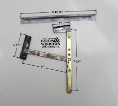 Hinge, Vinyl Window, Del Mar Toronto - Discontinued Windows Awning French Parts Diagram Door Is This The Most Versatile Casement Window Ever You Tell Us Home Iq Hdware Truth Wielhouwer Replacement Part 3 Marvin Andersen Pella Startribunecom All About Diy Door Parts Archives Repair Cemaster 1089 Design Exclusive And Doors Residential Cauroracom Just 200 Series Tiltwash