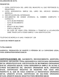 IECMACUCG0812017