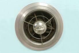 Ventline Bathroom Ceiling Exhaust Fan With Light by How To Install A Bathroom Exhaust Fan Bathroom Exhaust Fan