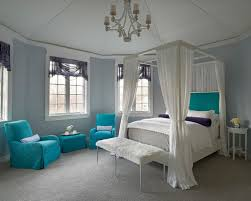 Gallery Of Simple Young Adult Bedroom Ideas Chic Decoration Designing With