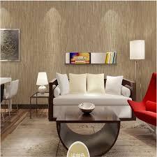 wellyu plain farbe bambus gewebt wandbespannung wohnzimmer esszimmer hintergrund nahtlose nahtlose einfarbig stroh tapete
