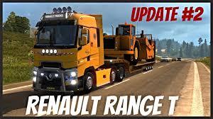 Best Truck: Euro Truck Simulator Best Truck Mods