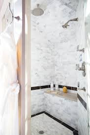 Best Bathroom Shower Tile Ideas | Better Homes & Gardens Home Ideas Shower Tile Cool Unique Bathroom Beautiful Pictures Small Patterns Images Bathtub Pics Master Designs Bath Inspiration Fascating White Applied To Your Bathroom Shower Tile Ideas Travertine Bmtainfo 24 Spaces Glass Natural Stone Wall And Floor Tiled Tub Design For Bathrooms Gallery With Stylish Effects Villa Decoration Modern Top Mount Rain Head Under For Small Bathrooms And 32 Best 2019