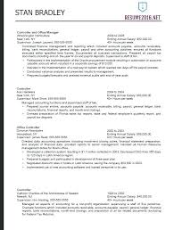 2017 Resume Template For Government Job Templates Federal Format How Ideas