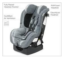 100 Recaro Truck Seats Amazoncom RECARO ProRIDE Convertible Car Seat Misty Baby