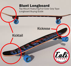 Best Longboard Buying Guide: CALI Strong Covers The Basics 180mm Paris V2 50 Tiffany Longboard Skateboard Truck Muirskatecom 10 Best Trucks Reviews For 2018 With Buying Guide Boardpusher Help Design Tips Your Own Dringer 28 Maple Complete Original Skateboards The Ultimate Stoked Ride Shop Cali Strong Covers Basics Riptide Bushings Application Chart Loboarding 150mm Longboard Trucks Hopkin Skate Buyers Guide Setting Up Sabre Properly Jernej Podgorek 2019 Review Longboards