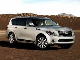 2011 Infiniti QX56 - Techsob Larte Design Introduces Complete Styling Package For Infiniti Qx80 2014 Finiti Qx60 Price Photos Reviews Features Customers Vehicle Gallery Week Ending April 28 2012 American Hot Q Car New Models 2015 Qx70 Top Speed Gregory In Libertyville Oakville Used Dealership On Specs 2016 2017 Aoevolution 2013 Fx37 Awd Test Review And Driver Hybrid First Look Truck Trend Photo Image