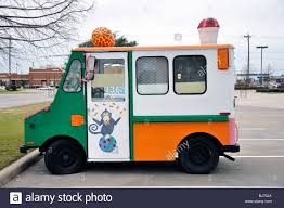 Vintage Ice Cream Truck, Texas, USA Stock Photo, Royalty Free ... Vintage Metal Japan 1960s Ice Cream Toy Truck Retro Vintage Truck Stock Vector Image 82655117 Breyers Pictures Getty Images Cool Cute Flat Van Illustration 5337529 These Trucks Are The Coolest Bestride Model T Ford Forum Old Photo Brass Era Arctic Awesome Milk For Sale Man Next To Thames River Ldon Flickr Gallery Indulgent Creams 82655397 Yuelings 1929 Modelaa Retro Food T Wallpaper