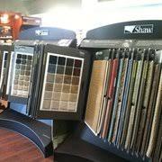 Loudoun Valley Floors Owners by Loudoun Valley Floors Carpet Installation Ashburn Va