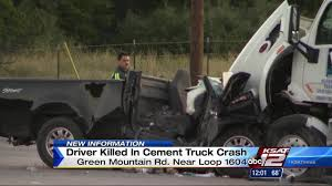 Driver Killed In Head-on Collision With Concrete Mixer Truck... Russian Dashcam Video Of A Cement Mixer Falling Into Giant Hole In Kids Truck Youtube Easy Drawing For Everybody On Twitter How To Draw A Truck Icon Vector Image 1543246 Stockunlimited Dirt Diggers 2in1 Haulers Little Tikes Heavy Duty Drum Electric Concrete Plaster Mortar Driver Injured Howe Accident Cstruction Stock Photo I1898511 At Featurepics Matchbox Cars Wiki Fandom Powered By Wikia 1072595 Tonka Turbo Diesel Cement Mixer Overturns Airlifted To Hospital