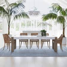 100 Coco Replublic Junction Dining Table