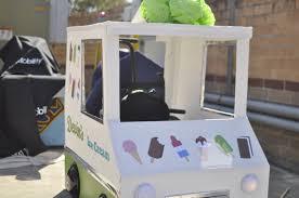 School's Wheelchair Costume Parade Helps Every Kid Enjoy Halloween