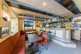 hotel goldener sternen konstanz unser restaurant