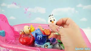 Disney Jr Bathroom Sets by Learn Colors With Disney Jr Bath Paint Paw Patrol Bathtime Toys