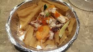 Gas Lamp Des Moines Facebook by Hole In The Wall At Gas Lamp Closed Food Trucks 1501 Grand