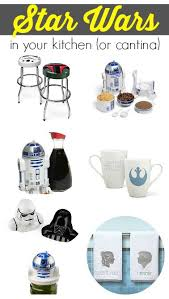 wars kitchen or cantina the domestic