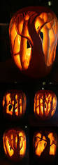 When And How Did Halloween by Best 25 Pumpkin Carvings Ideas On Pinterest Pumpkin Carving