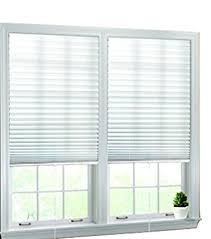 motorized window shades amazon com