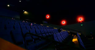 For those on autism spectrum theaters hosting sensory friendly