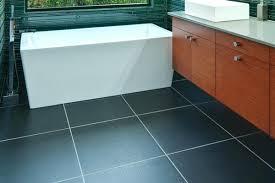 diy tile floor cleaning solution interior home design
