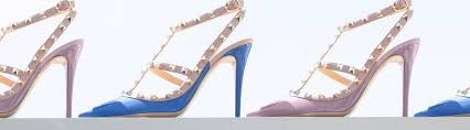 valentino shoes on sale up to 70 off at tradesy