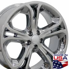 Wheels For Ford® Trucks Chevy Truck Wheels Ebay Top 5 Custom For Cars And Trucks Wheelfire Modern Ar914 Tt60 Rims By Black Rhino Xtreme Tires Authorized Dealer Of Raceline Suv New Painted Kmc Xd Series Xd128 Machete Dubsandtirescom Dodge Ram On 24custom 3pc Rbp White Painted American Force Ipdence Aftermarket Brawl Sota Offroad
