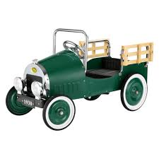 Cheap Pedal Truck, Find Pedal Truck Deals On Line At Alibaba.com Baghera Fire Truck Pedal Car Justkidding Middle East Steelcraft Mack Dump Pedal Truck 60sera Blue Moon 1960s Amf Hydraulic Dump N54 Kissimmee 2016 Mooer Red Multi Effects At Gear4music Gearbox Volunteer Riding 124580 Toys Childrens Toy 1938 Instep Ebay New John Deere Box Jd Limited Edition Rare American National Hose Reel Kids Cars Buy And Sell Antique Part 2